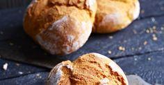 Kürbisbrötchen ist ein Rezept mit frischen Zutaten aus der Kategorie Brötchen. Probieren Sie dieses und weitere Rezepte von EAT SMARTER!