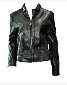 Shop Soviet online for the latest men's, ladies and kids fashion. Women's Tops, Kids Fashion, Leather Jacket, Facebook, Twitter, Lady, Jackets, Shopping, Studded Leather Jacket