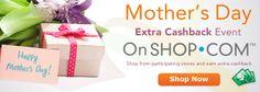 www.shop.com/saving4u