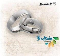 Rings For Men, Wedding Rings, Engagement Rings, Jewelry, Rings, Enagement Rings, Men Rings, Jewlery, Bijoux