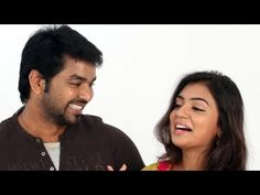Is Nazriya to blame for Jai's exit from the Vishal project?