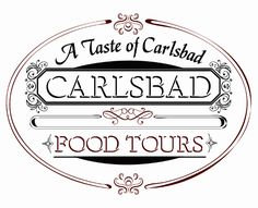 Visit Carlsbad - Where to go for fun! #carlsbad #lacosta #sandiego
