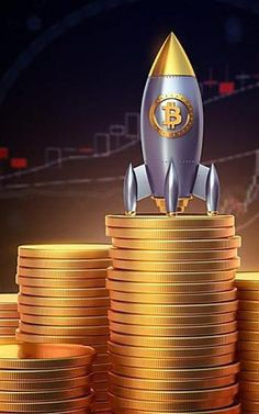 Bitcoin Investing - Bitcoin Investing - Ideas of Bitcoin Investing - Bitcoin Currency, Bitcoin Wallet, Buy Bitcoin, Bitcoin Account, Bitcoin Price, Investing In Cryptocurrency, Cryptocurrency Trading, Bitcoin Cryptocurrency, Free Bitcoin Mining