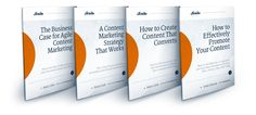 scribe content marketing library