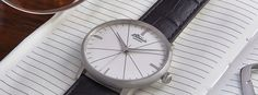 zegarek_pic_1