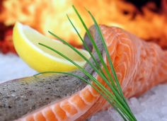 What Fish is Safe to Eat During Pregnancy? - Women's Health Associates