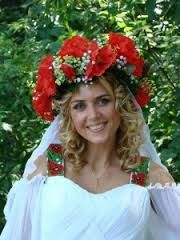 htthttps://datingcoachussr.com/ We provide a complete package, dating services or travels for westerners wanting to meet ukrainian or russian women for marriage ps://www.google.com/blank.html