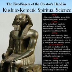 Ancient Kemet  #africa READ, READ, READ!!! Until full comprehension resonates within you.
