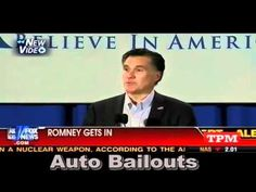 Why I will not vote for Romney.  http://walkingingrace-hannah.com/blog/2012/07/why-i-will-not-vote-romney/#