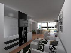 Lo mejor en diseño de interiores y decoración de interiores