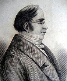 Nel 1820 le insurrezioni scoppiate in Spagna, Portogallo ed Italia meridionale contribuirono a rafforzare il patriottismo italiano. Nella foto: il conte Santorre di Santarosa, che guidò l'insurrezione piemontese.