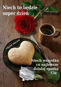 Wonderful Flowers, Beautiful Roses, Coffee Love, Evo, Mexican, Bread, Breakfast, Ethnic Recipes, Valentines