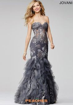 Gorgeous prom dresses to make your prom night one to remember. Shop short & long designer prom dresses & gowns from Dress 2 Party across the UK. Prom Dresses Jovani, Tulle Prom Dress, Pageant Dresses, Prom Dress Stores, Prom Dresses Online, Long Formal Gowns, Formal Prom, Formal Dresses, Wedding Dresses