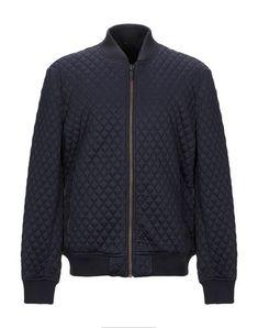 Antony Morato Bomber In Dark Blue Antony Morato, Mandarin Collar, Dark Blue, Mens Fashion, Zip, Long Sleeve, Jackets, Clothes, Shopping