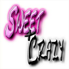 www.sweetandcrazy.nl from fashion to whatever