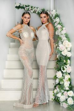 Image result for portia and scarlett Homecoming Dresses, Bridesmaid Dresses, Wedding Dresses, Evening Gowns Uk, Daily Gym Workout, Dresser, Backless Gown, Deb Dresses, Scarlett