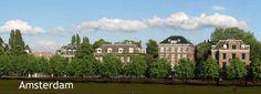 Rotterdam, la capitale del design  Una architettura sghemba e originale - by Viaggio in Europa