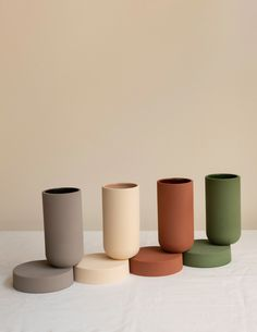 Colour Pallette, Colour Schemes, Ceramic Pottery, Ceramic Art, Art Decor, Room Decor, Color Inspiration, Interior Decorating, Interior Design