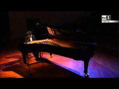 570 Ideeën Over Muziek Frédéric Chopin Componisten Muziek 22 Februari