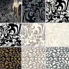 themed tiles coordinates textures seamless - 146 textures