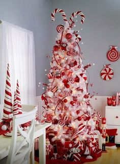 1000+ images about Holidays on Pinterest | Hobby lobby ...