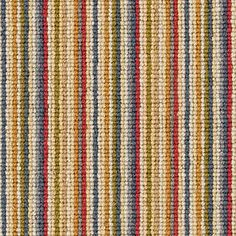 Buy Crucial Trading Mississippi Broadloom Carpet Online at johnlewis.com