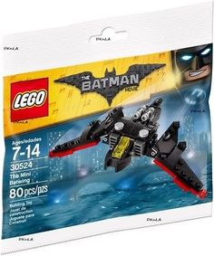 LEGO BATMAN DC Minifigur SUPERMAN MIT KRYPTONIT aus Magazin NEU OVP TOP