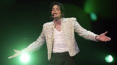 Unreleased Michael Jackson Album Will Be Auctioned Off Later This Month http://ift.tt/2uZqdmS