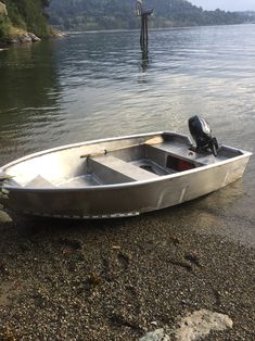 Marine Products and Boat Part Supply Aluminium Boats, Boat Building Plans, Boat Parts, Marines, Models, Paint, Adventure, Crafts, Templates