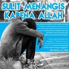Follow @NasihatSahabatCom http://nasihatsahabat.com #nasihatsahabat #mutiarasunnah #motivasiIslami #petuahulama #hadist #hadits #nasihatulama #fatwaulama #akhlak #akhlaq #sunnah  #aqidah #akidah #salafiyah #Muslimah #adabIslami #DakwahSalaf # #ManhajSalaf #Alhaq #Kajiansalaf  #dakwahsunnah #Islam #ahlussunnah  #sunnah #tauhid #dakwahtauhid #alquran #kajiansunnah #salafy #sulitmenangikarenaAllah #menangiskarenaAllah #sedikittertawa #banyakmenangis #kalauengkautahuapayangakutahu