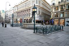 Heart Of Europe, Vienna Austria, Street View, Paris, Jessica Rose, Travel Europe, Travelling, Europe, Vienna