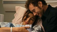 The Hodgins family