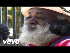 Grandpa Elliott and Stony B. on BRING IT ON HOME TO ME/ BACKDOOR MAN Grandpa and Stony New Orleans - YouTube