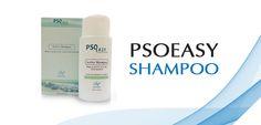 #PsoEasy Shampoo beseitigt die Symptome einer #Schuppenflechte am Kopf und stoppt den #Haarausfall. #totesmeerkosmetik #psoriasis #hauterkrankungen #hautprobleme