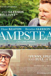 Hampstead / Joel Hopkins