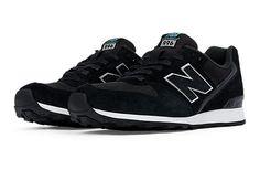 New balance womens classic shoes core 996 - Google Search