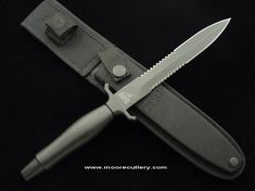 Gerber Mark II