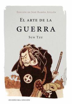 Sun Tzu, Book Lists, Cover, Books, Movie Posters, Leo, Hobbies, People, War