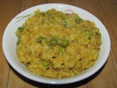 Bengali Khichuri