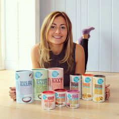 We're absolutely thrilled to welcome these brand new products from @lucybeecoconut to the Vivo Life collection.   As usual Lucy and family have done themselves proud with the exceptional quality, awesome packaging and sensible prices across the entire range. We know you're going to love them as much as we do!  This collection would be a winning present for anyone into healthy living! https://www.vivolife.co.uk/brands/lucy-bee/