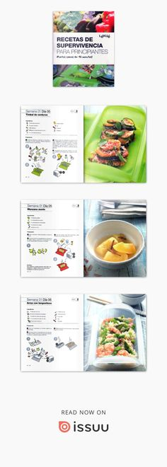 Creative Food, Make It Simple, Healthy Recipes, Cooking, Life Hacks, Beginner Recipes, Cooking Recipes, Dishes, Kitchens