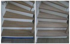 schody+bielone+dębowe+olejowane+białe+podstopnice+mdf.jpg 1600×1013 pikseli
