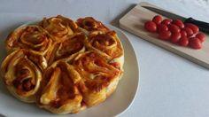 Torta+rose+di+pizza.