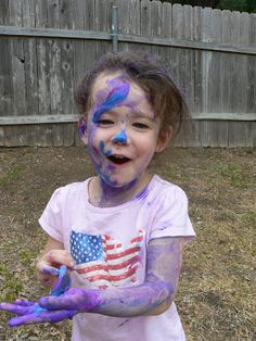 Having Fun at Home: 13 Things Parents Do that Inhibit Real Play Cute Little Things, Little Ones, Me As A Parent, Daisy Love, Only Child, Preschool At Home, Always Learning, Creative Play, Love And Respect