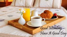 good morning friends have a wonderful sunday - Google Search