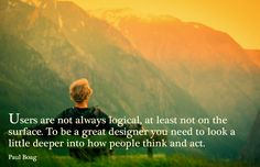10 UX & Design Quotes to Transform Your Business: Part 2