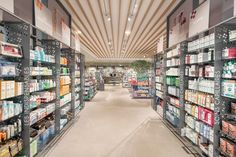 Pharmacie Bandel - PHARMACIES - AMlab