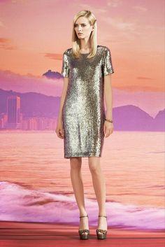Gucci Resort 2014 Lookbook (Gucci)