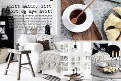 Her får dere litt flere bilder fra boken.   I boken finner dere mange spennende bloggere og personligheter. Bl.a Rune fra Mathildes verd...
