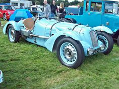 Talbot-Lago T120 3 litre TT Replica (1936) Engine 3000cc (17cv) Registration Number TL 8749 Chassis Number 85452 Engine Number 65016 TALBOT SET www.flickr.com/photos/45676495@N05/sets/72157623918911117... This car was offered in the recent (6th Feb 2014) Bonhams Sale at Les Grandes Marques du Monde au Grand Palais, Paris. With a guide price of £160,000 to £ 190,000 or 190,000 to 225000 Euros. The registration number TL 8749 was gifted to racing driver Raymond Mays of BRM fame by Anthony…